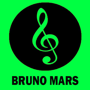 All Songs Bruno Mars - náhled