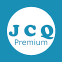 Just Call Quickly (PREMIUM) icon