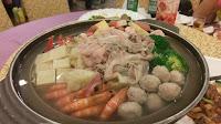 馥田餐飲(海宴餐廳)