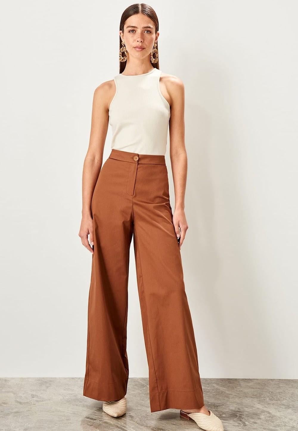 trending-pants-for-women