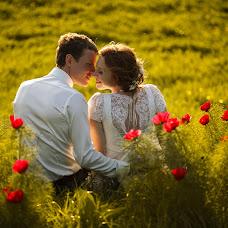 Wedding photographer Olga Tabackaya (tabacky). Photo of 23.05.2014
