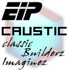 Caustic 3 Builderz Imaginez icon