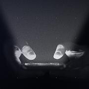PhoneStories: L'infiltré