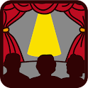 TheaterLive4u - TheaterVideo icon