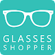 Download Glasses Shopping USA - Sunglasses & Eyewear For PC Windows and Mac