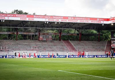 """La Bundesliga """"donne de l'espoir"""" aux autres ligues, estime le président du Bayern Munich"""