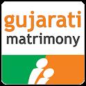 GujaratiMatrimony-Matrimonial