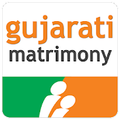 GujaratiMatrimony® - The No. 1 choice of Gujaratis