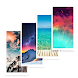 HD Wallpapers Pro - Androidアプリ