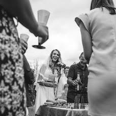 Wedding photographer Roman Pilipenko (id40484476). Photo of 21.07.2016