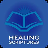Healing Verses and Prayer - Healing Bible Verses