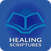 Healing Verses and prayer