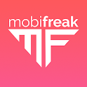 Mobifreak - Sell Used Phones & Laptops Online icon