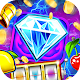 Download Leap For Diamonds For PC Windows and Mac
