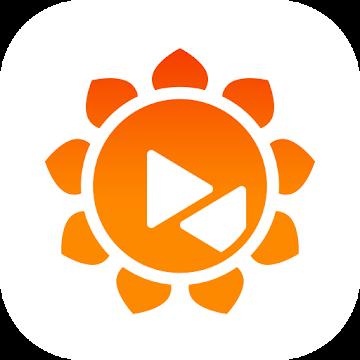 Sunlogin remote control