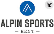 Alpin Sports Kastelruth