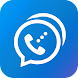 Dingtone:WiFi電話&テキストメッセージアプリ