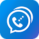 Free phone calls, free texting SMS on free number for PC Windows 10/8/7