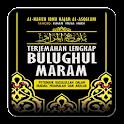 Bulughul Maram icon