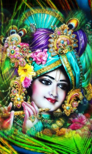 Benefits and Importance of Listening Bhajans - DevotionalFolks