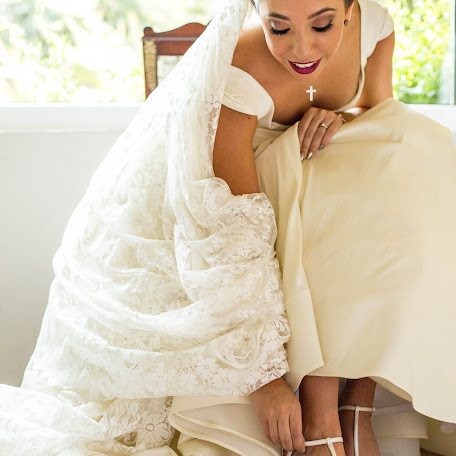 Wedding photographer Vero Lezama (verolezama). Photo of 14.11.2017
