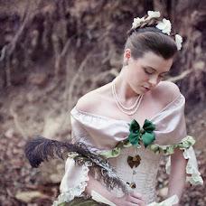 Wedding photographer Valeriya Lirabell (Lirabelle). Photo of 26.11.2013