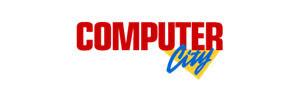 computer-city