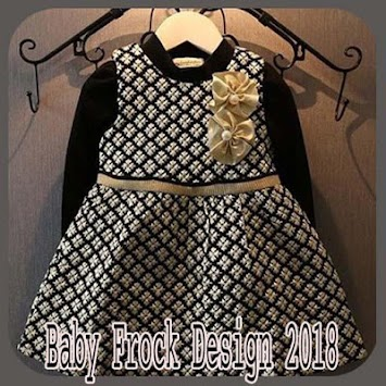 4da27bbdc Download Baby Frock Design 2018 APK latest version app for android ...
