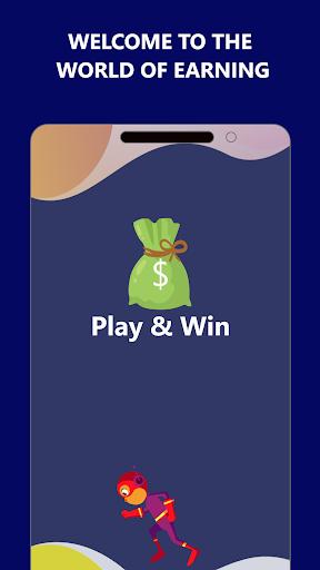 Play and Win Spin2Reward