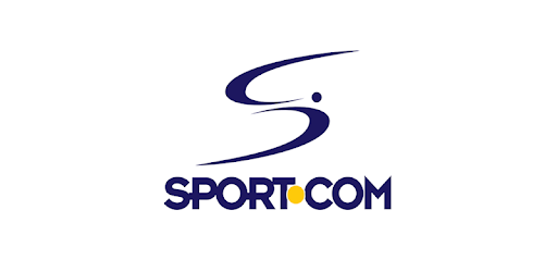 LojaSport.com