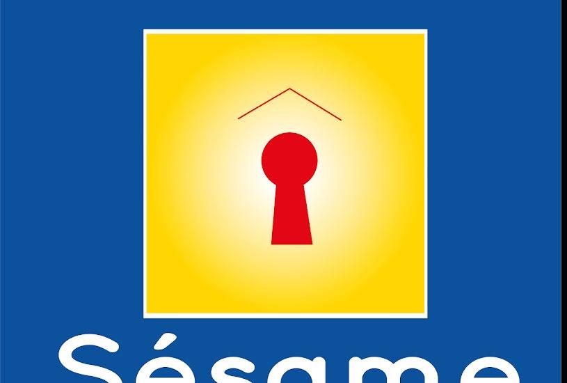 Vente Terrain + Maison - Terrain : 700m² - Maison : 125m² à Tournan-en-Brie (77220)