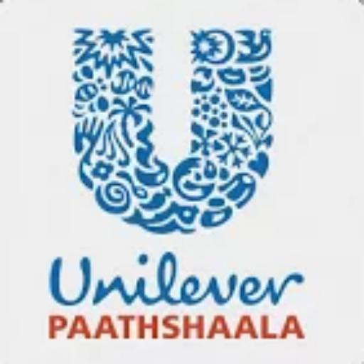 Unilever Paathshaala - Telugu