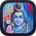 Hindu Gods Wallpapers icon