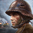WARZONE: World War Strategy Games 0.143 APK Download