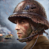 Warzone: Military Strategy Games