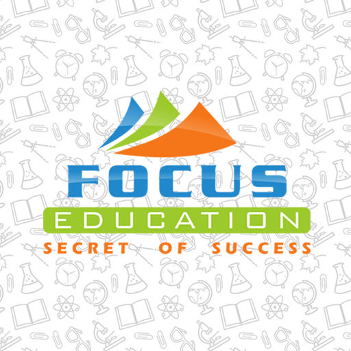 Focus Education (app)