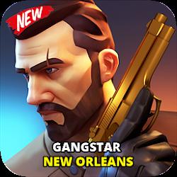 Guide Gangstar New Orleans New 2018