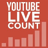 Live Subscriber Count - (custom Subscriber) Android APK Download Free By Mr.coder