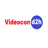 Tải Game Videocon d2h Recharge Online