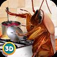 Cockroach Simulator icon