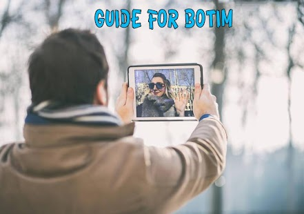 Tips For BOTIM Unblocked Video Call and Voice Call - náhled
