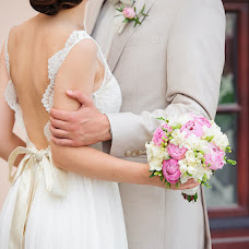 Wedding photographer Ekaterina Li (LeeCat). Photo of 15.03.2016