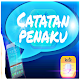 Download Catatan Penaku For PC Windows and Mac