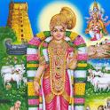 திருப்பாவை / Thiruppavai (Audio/Lyrics/Meaning) icon
