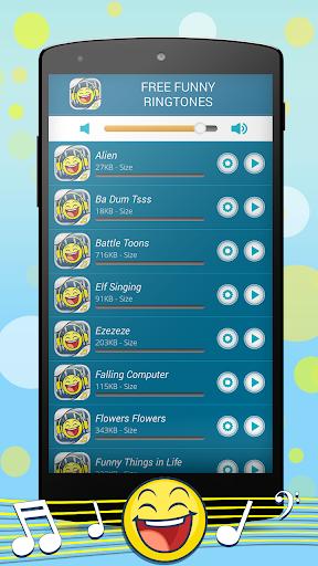 玩免費音樂APP|下載搞笑鈴聲 app不用錢|硬是要APP