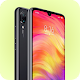 Xiaomi Redmi Note 7 Launcher, Mi Note 7 Pro theme Download on Windows