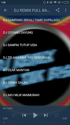 Sampai Aku Tutup Usia Mp3 : sampai, tutup, ✓[2021], REMIX, OFFLINE, Download, Android, [Latest]