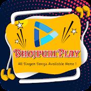 Bhojpuri Play - Bhojpuri Song Online & Download – Apps on
