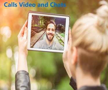 tips for imo plus free calls video and chats plus - náhled