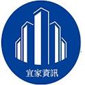 宜家資訊 icon
